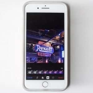 Smart-Phone-Image
