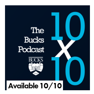 Bucks-10-x-10-podcast-300