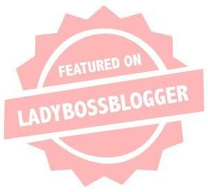 Featured-on-LBB-badge-PINK